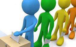 fiji electionslogo 250wide_1