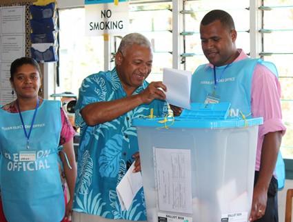 BainimaramaVotes2014