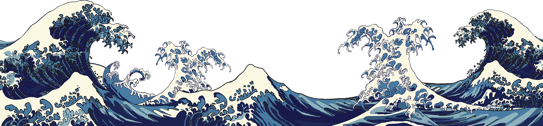japanese_waves_full