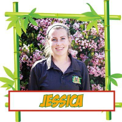 JessicaFrame