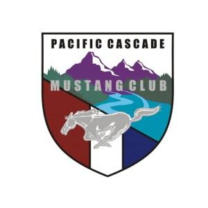 Club Logo Resize