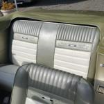 1965 Mustang Convertible For Sale