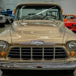 1956 Chevy Cameo Truck Pacific Classics
