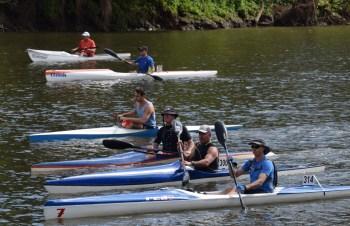 Lismore Paddle Marathon_007