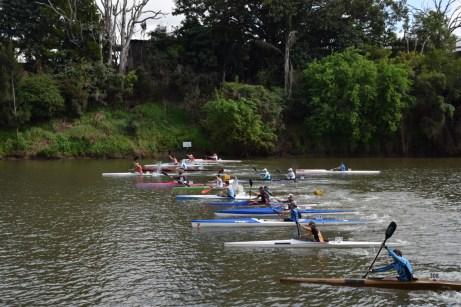 Lismore Paddle Marathon_008