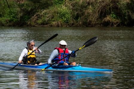 Lismore Paddle Marathon_021
