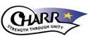 Alaska Cabaret , Hotel, Restaurant & Retailer's Association logo