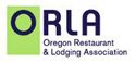 or-restaurant-and-lodging-assoc_125