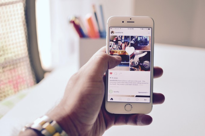 What This Instagram Change Means For Your Business