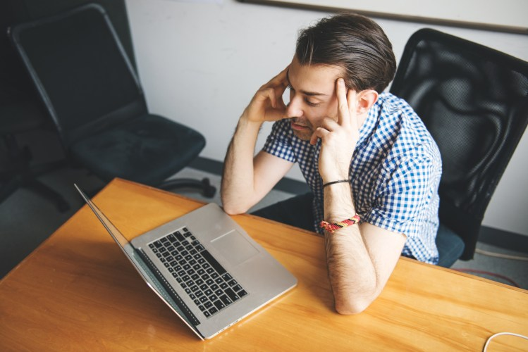 guy-stressed-out-at-his-computer_t20_VK1X8l
