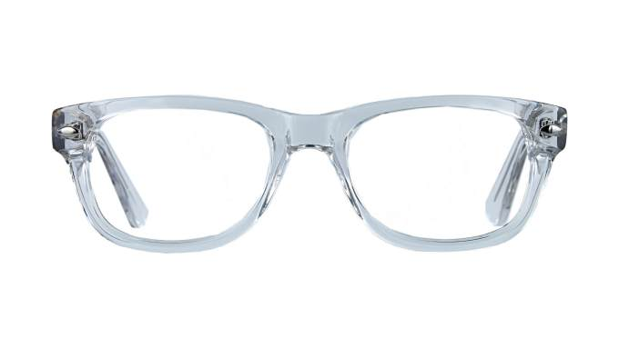Pacific Eyeglasses