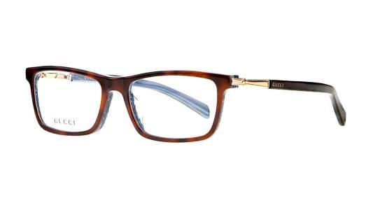 Gucci GG3253 - QGF at pacific eyeglasses (2)