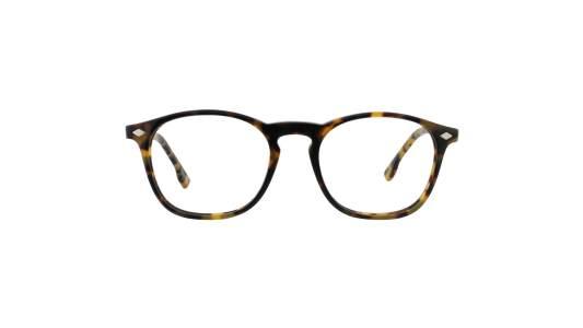 Pacific Eyeglasses Geek Eyewear