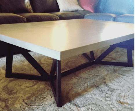 slabhaus-coffee-table
