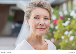 Pap Smear After Menopause