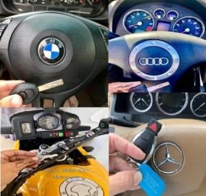 Carlsbad-Automotive-Locksmith