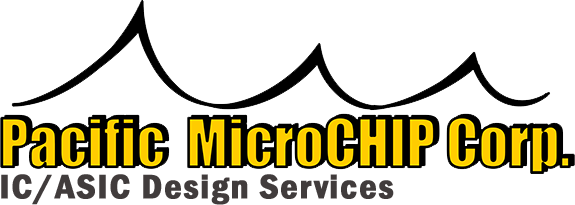 Pacific Microchip