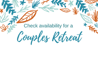 Request for Couples Availability