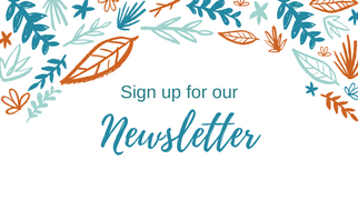 Opt In for the newsletter