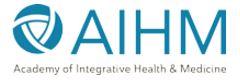 AIHM logo-small