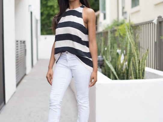 7 effective ways to find petite clothes in a convenient store
