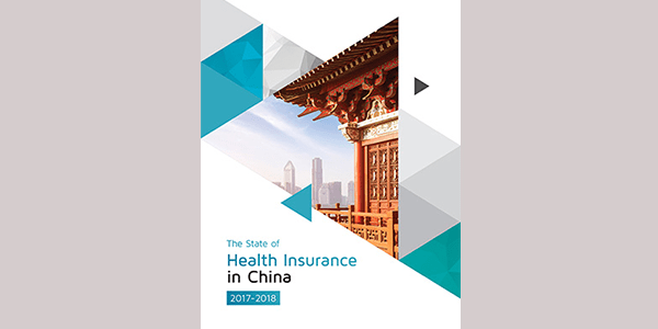 state of health insurance blog article
