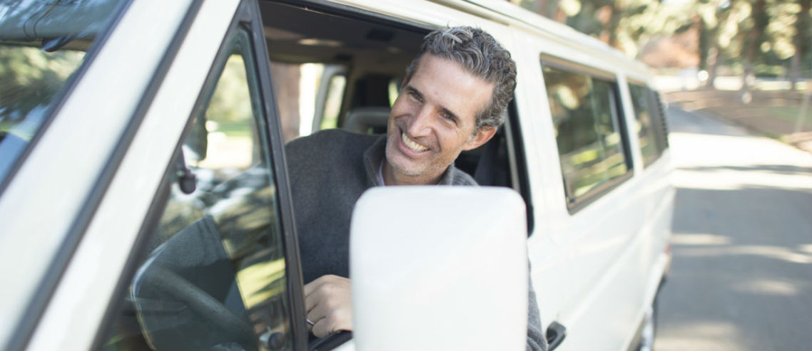 What is umbrella insurance and do you need it?