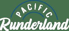 Pacific Runderland Logo
