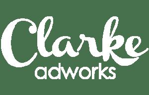 clarke adworks logo