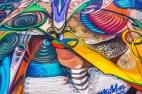 Mural-edited