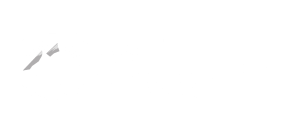 Adult Education Pathways