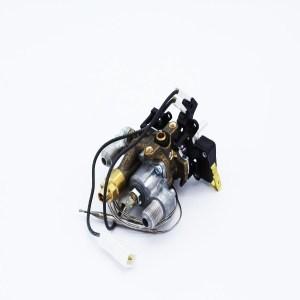 Fulgor Milano - Parts - vancouver - service