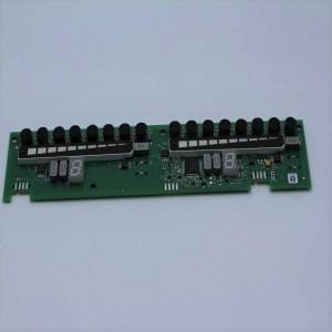 9190034015 - Display Board