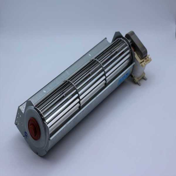 9190034035 Cooling Fan