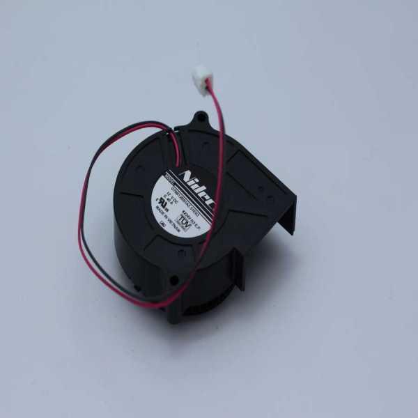 9178015465 Cooling Fan Domino