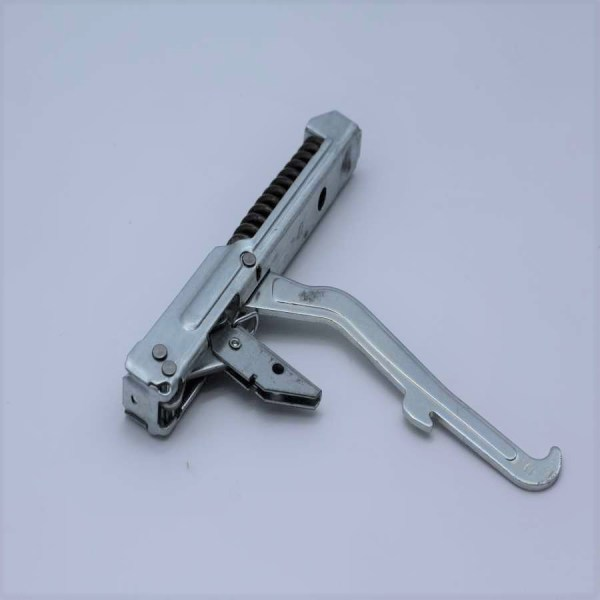 New Blomberg - 9190034007 - Variable Fulcrum Hinge