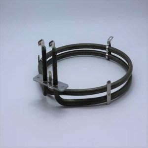 New Blomberg - 9190034010 - Ring Element - 2500W - 240V