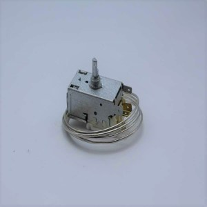 New Blomberg 9002752885 - Thermostat