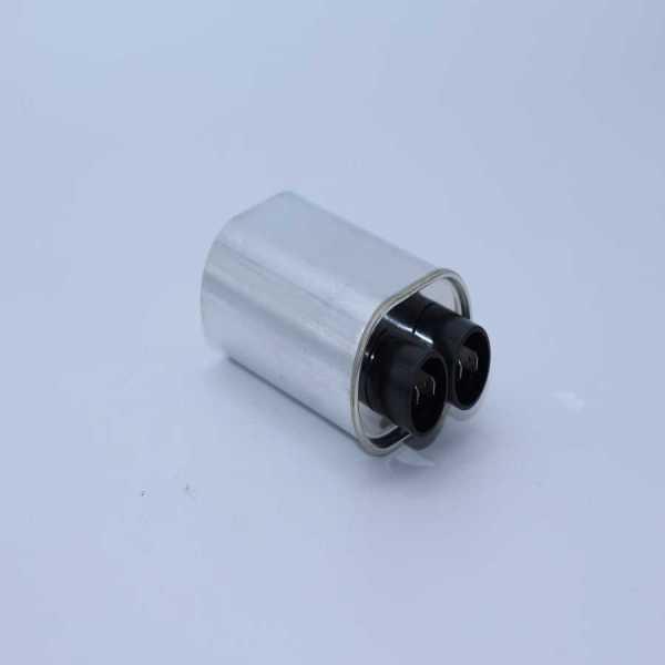 New Blomberg - 9178009107 - H.V. Capacitor