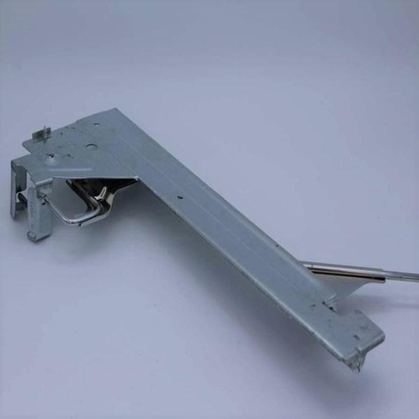 9190034047 - door locking device