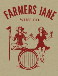 FarmersJane