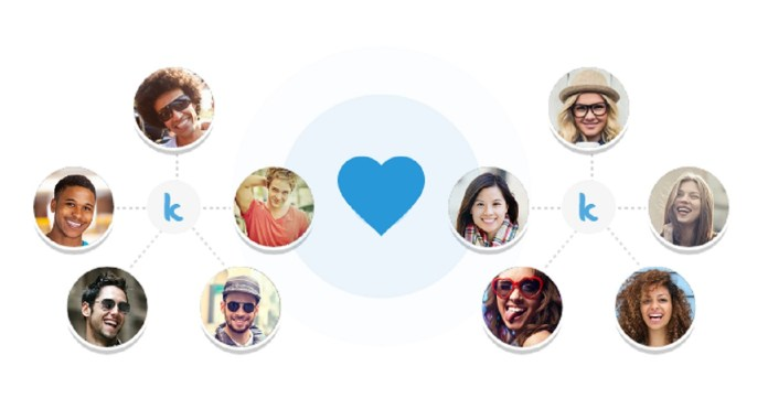 This New App Helps You Safely Meet New People