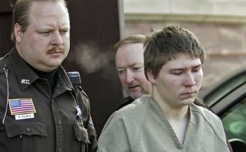 Making a Murderer's Brendan Dassey to be Released from Prison