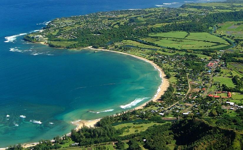 Challenging Hikes In The Hawaiian Islands