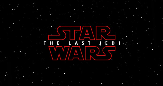 The Last Jedi Gives Major Laughs, Old Friends, and Still More Questions