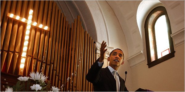 obama-cross