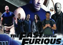fast and furious 9 2020 subtitles english