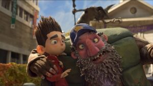 paranorman 2012 subtitles english