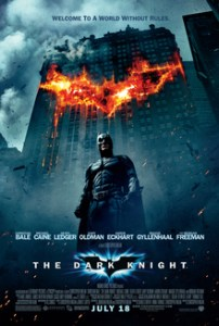 the dark knight 2008 subtitle