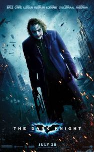 the dark knight 2008 subtitles english srt